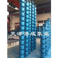 潜水泵用途|潜水泵产地|水泵型号及价格