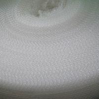 气泡膜新料宽50cm泡泡膜薄气泡垫打包大泡防震膜气泡卷泡沫纸