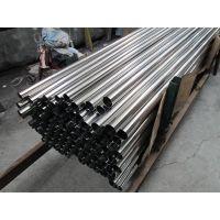 惠州304不锈钢精密管在精密机械气缸中的应用