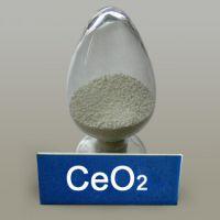 二氧化铈,镀膜材料,氧化铈,氧化物