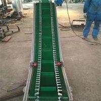 平稳物料的食品专用输送机、济宁铝型材输送机厂家