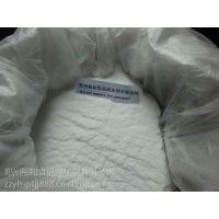 包子皮改良剂为生产厂家 包子皮改良剂