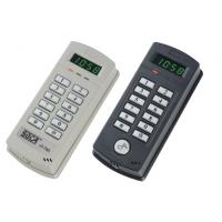 正贝元 ST-780 按键 单门门禁控制器 12V电压输出 厂家