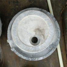 鼎翔供应家用手摇石磨豆浆机 花椒石磨机