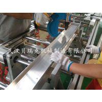 嘉兴母线槽厂家母线槽组装专用自冲铆接机,母线槽铆枪SPR
