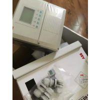 PH变送器 TB82PH2010130【ABB代理】