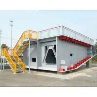 海门钢结构工程设计