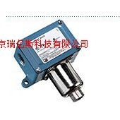 厂家直销KIA-UE J6型系列简单紧密型的压力开关使用说明