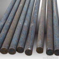 供应SAE1020碳素钢SAE1020圆钢SAE1020方钢SAE1020钢卷性能