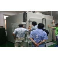 上海黄浦区热风循环烘箱生产厂家上海冠顶