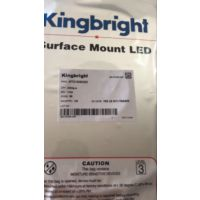 kingbright KPT-2012SURCK 双色灯 今台原厂渠道 原装