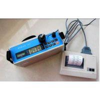 厂家直销QTP-MH011型激光粉尘仪连接微型打印机生产厂家