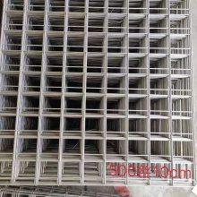 【环航网业】广州不锈钢网片|防鼠网|围栏网|水貂笼网