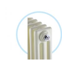 正品SCGGZY3-1.0/18-1.0钢制三柱散热器