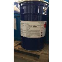 大量供德国汉高LOCTITE Macrocast CR 6127 CR 4300电动园林工具灌封胶水