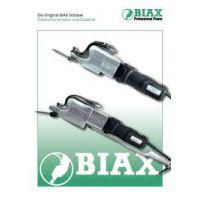 BIAX特价BIAX