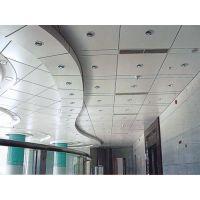外墙氟碳铝单板价格 广东铝单板厂家 普斯特