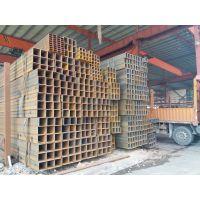 Q345B方管、广州方矩管、方管批发