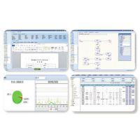 实验室信息管理系统(LIMS)
