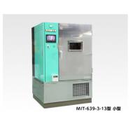 日本圆井MIT-639-3-15混凝土碳化促进试验装置MIT-639-3-13
