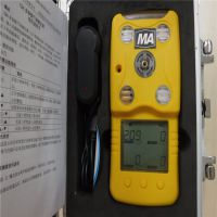 厂家直销CD4多参数气体测定器