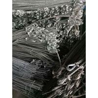河堤石笼网生产.边坡石笼网报价.镀锌石笼网防护