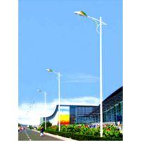 江苏森发路灯 http://www.senfa99.com 8米道路灯、LED路灯、太阳能路灯