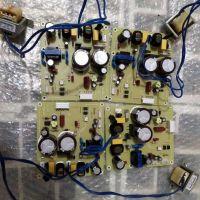 Cado配件销售电话加湿器净化器主板,控制板,电源板,卡度原装配件全国销售热线