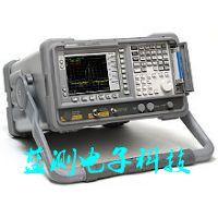 收/售二手安捷伦E4403B-BAS ESA-L基本分析仪, 9 kHz - 3.0 GHz