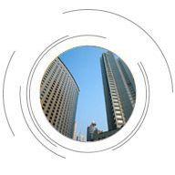 海历克国际贸易(上海)有限公司