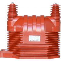 超盛供应JDZ9-35单相全封闭全绝缘浇注电压互感器
