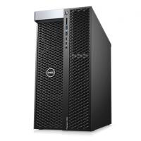 Dell/戴尔Precision T7920塔式图形工作站台式电脑主机