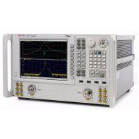 二手9成新Agilent N5234A PNA-L微波网络分析仪 租赁销售N5234A