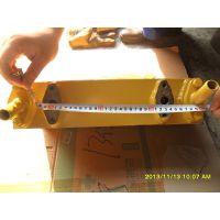 16Y-76-02000 SD16变矩器冷却器