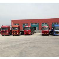 上海至忻州物流专线报价 危险品运输大件运输 闵行区物流公司