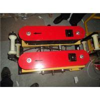 电缆输送机|电线输线机|输送机|电缆敷设机