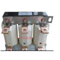 中西(LQS特价)输出电抗器2.2V-18.5KW 型号:SKSGC-50A1库号:M8057