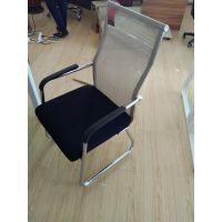 办公椅批发优质电脑椅合肥家具厂家13365606995出售