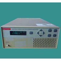 Keithley2306 电源回收吉时利2306