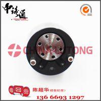 供应9308-621C控制阀有涂层 质量保证 诚信经营
