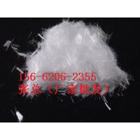 http://himg.china.cn/1/4_280_1015829_254_190.jpg
