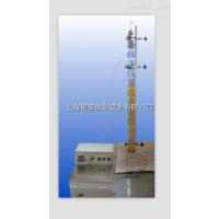 上海银泽新国标甲醛穿孔萃取仪