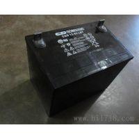 赛能蓄电池SN-12V4CH厂家价格是多少
