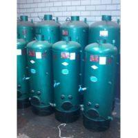 绵竹小型家用燃煤供暖锅炉节能小型燃煤蒸汽锅炉低价促销