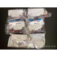 smc VFS2210-5TZ-01 电磁阀 全国特价