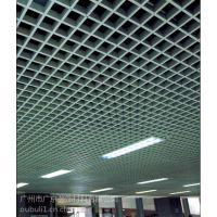 广东德普龙塔型铝合金格栅安装简单欢迎采购