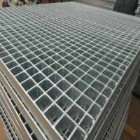 供兰州钢格板和甘肃玻璃钢格栅报价