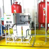 苏州艾瑞思水处理加药控制器