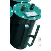 中西 防爆变压器 型号:4KVA库号:M404063