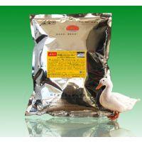 干撒式发酵床养鸭菌种